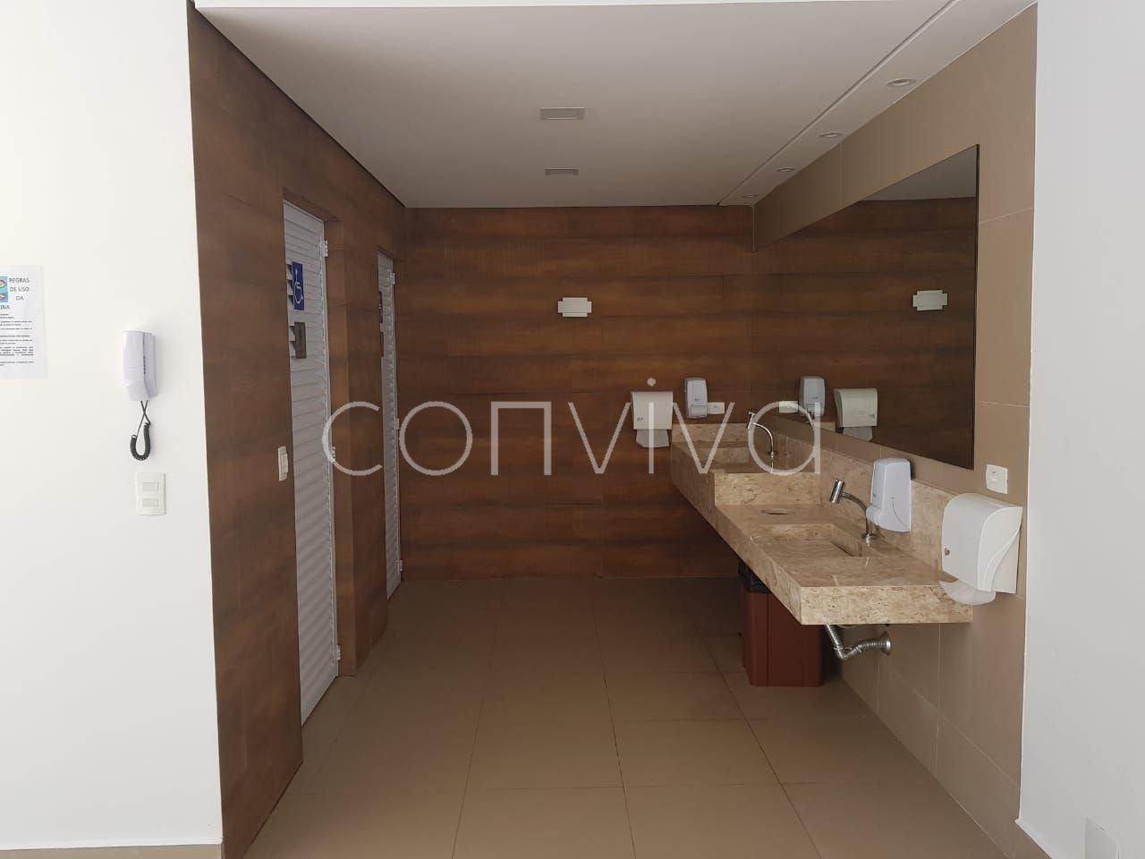 Mlf14 Cozy Apartment In Morro Do Maluf